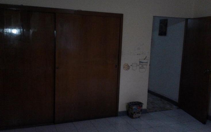 Foto de casa en venta en  , reforma, puebla, puebla, 1694652 No. 19