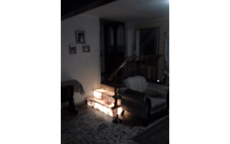 Foto de casa en venta en  , reforma, puebla, puebla, 1694652 No. 21