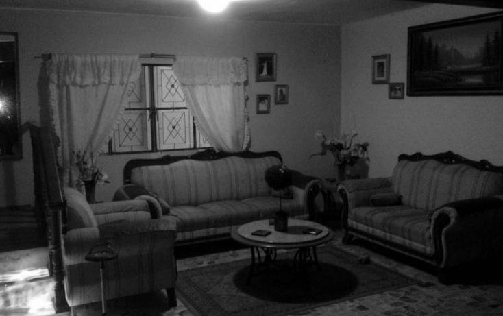 Foto de casa en venta en  , reforma, puebla, puebla, 1694652 No. 23