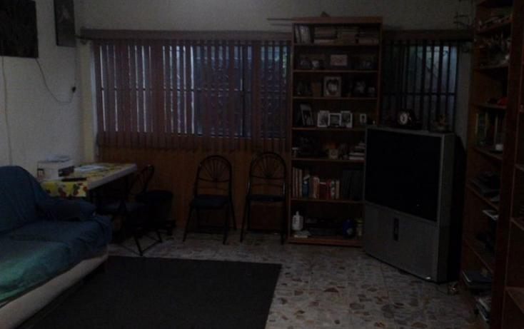 Foto de casa en venta en  , reforma, puebla, puebla, 1694652 No. 24