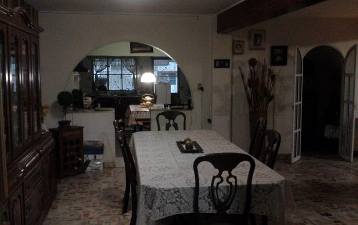 Foto de casa en venta en  , reforma, puebla, puebla, 1694652 No. 26