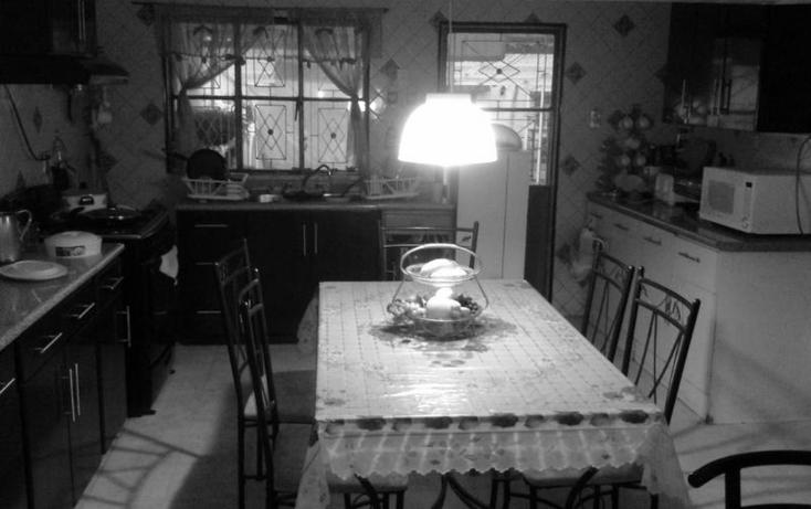Foto de casa en venta en  , reforma, puebla, puebla, 1694652 No. 27