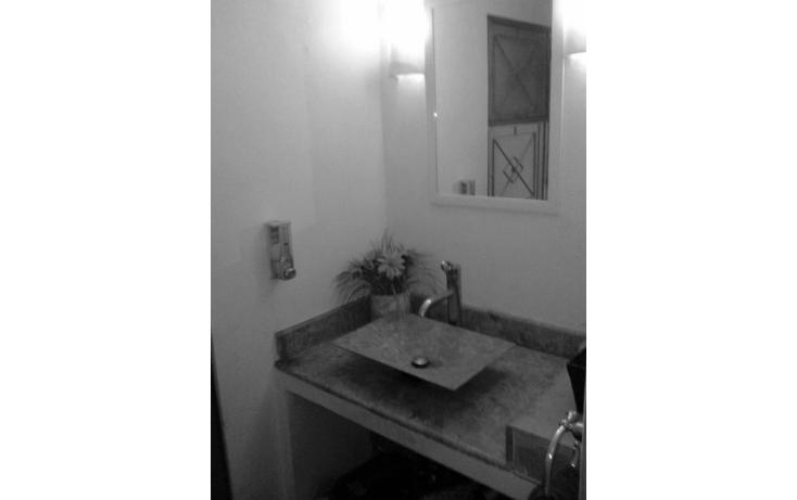 Foto de casa en venta en  , reforma, puebla, puebla, 1694652 No. 30