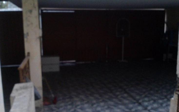 Foto de casa en venta en  , reforma, puebla, puebla, 1694652 No. 42