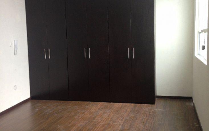 Foto de departamento en venta en, reforma, puebla, puebla, 1742695 no 07