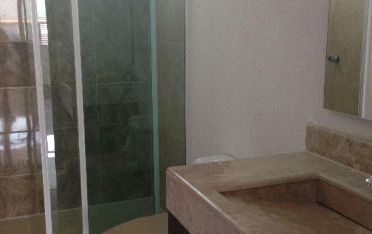 Foto de departamento en venta en, reforma, puebla, puebla, 1742695 no 09