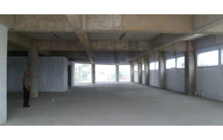 Foto de edificio en renta en  , reforma, puebla, puebla, 1971084 No. 05