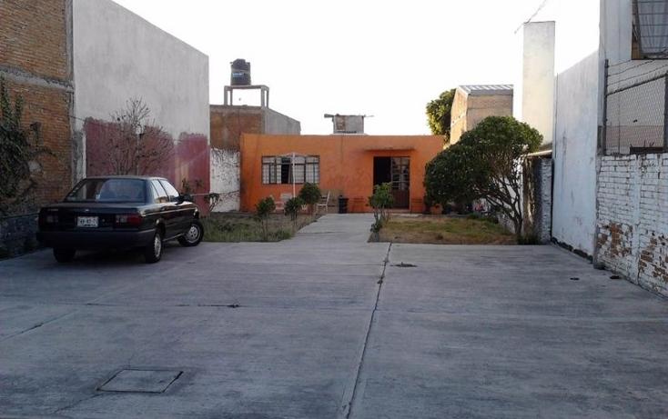 Foto de casa en venta en  , reforma, puebla, puebla, 1974266 No. 01