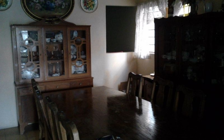 Foto de casa en venta en  , reforma, puebla, puebla, 1974266 No. 06