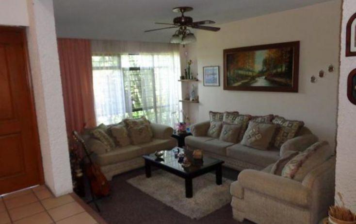 Foto de casa en venta en reforma, reforma, cuernavaca, morelos, 1209707 no 08