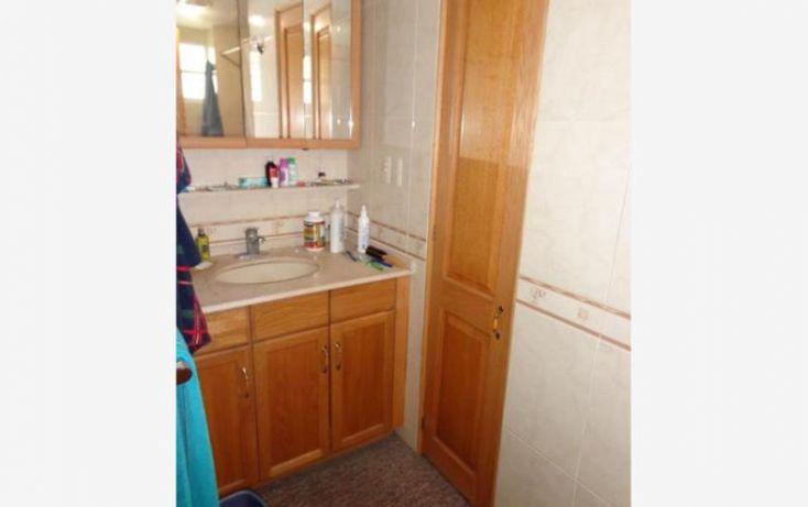 Foto de casa en venta en reforma, reforma, cuernavaca, morelos, 1209707 no 11