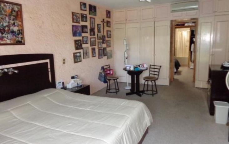 Foto de casa en venta en reforma, reforma, cuernavaca, morelos, 1209707 no 12