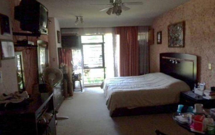 Foto de casa en venta en reforma, reforma, cuernavaca, morelos, 1209707 no 13