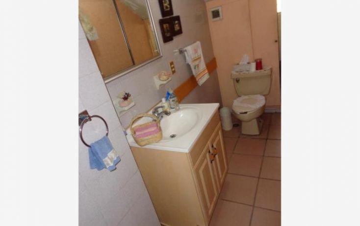 Foto de casa en venta en reforma, reforma, cuernavaca, morelos, 1209707 no 14