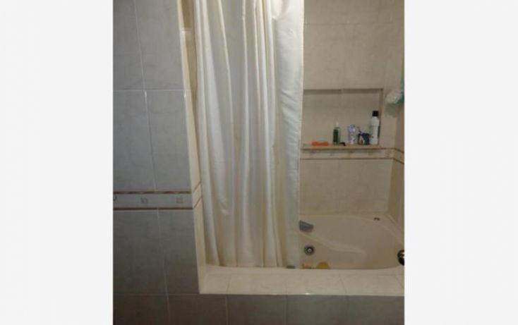 Foto de casa en venta en reforma, reforma, cuernavaca, morelos, 1209707 no 17