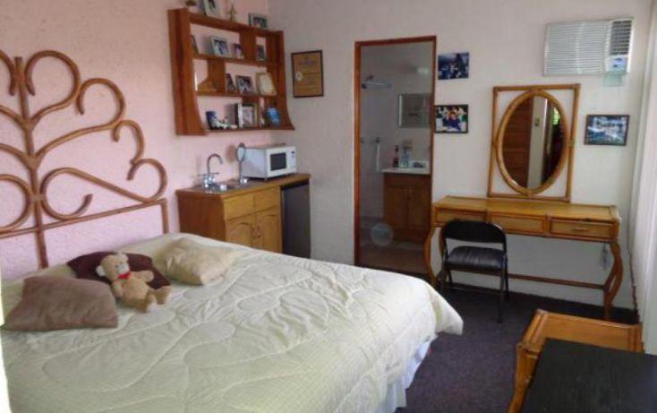 Foto de casa en venta en reforma, reforma, cuernavaca, morelos, 1209707 no 18