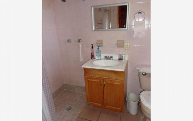 Foto de casa en venta en reforma, reforma, cuernavaca, morelos, 1209707 no 19