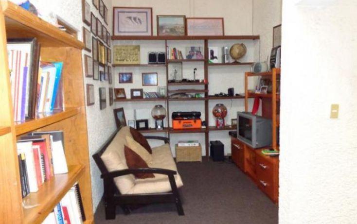 Foto de casa en venta en reforma, reforma, cuernavaca, morelos, 1209707 no 22