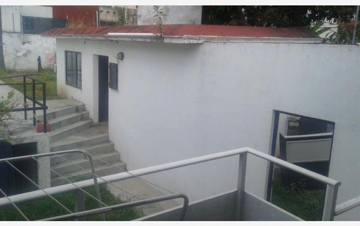 Foto de casa en venta en reforma, reforma, cuernavaca, morelos, 1527532 no 02