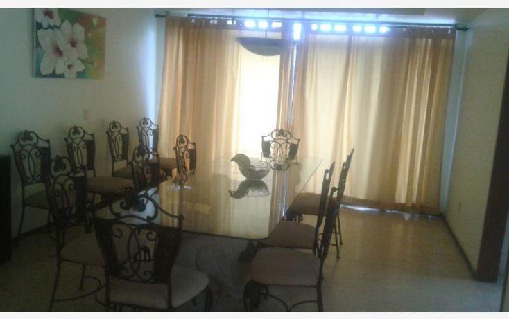 Foto de casa en venta en reforma, reforma, cuernavaca, morelos, 1527532 no 03