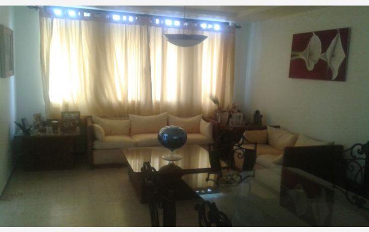 Foto de casa en venta en reforma, reforma, cuernavaca, morelos, 1527532 no 04