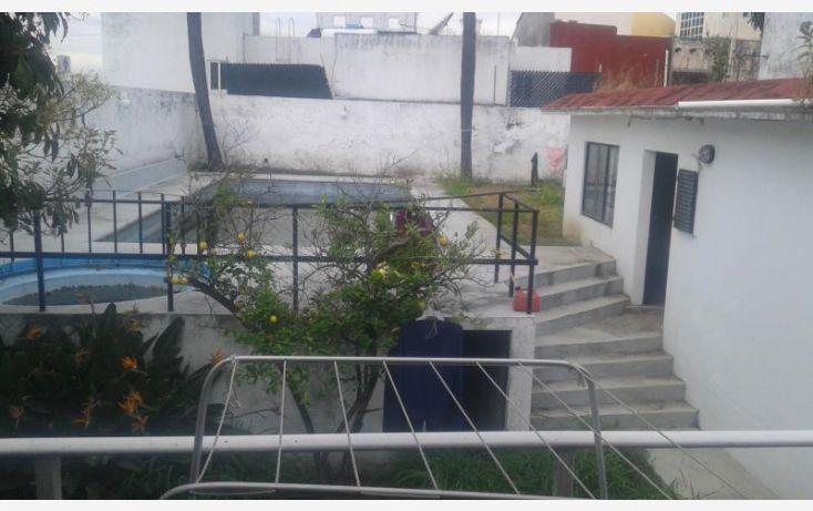 Foto de casa en venta en reforma, reforma, cuernavaca, morelos, 1527532 no 05