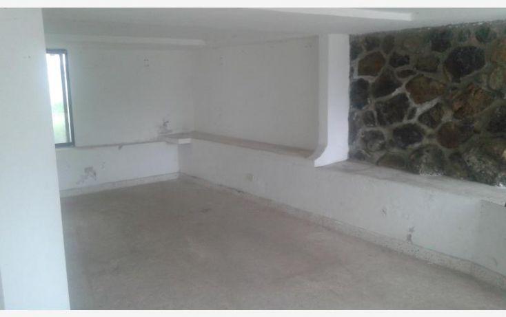 Foto de casa en venta en reforma, reforma, cuernavaca, morelos, 1527532 no 06
