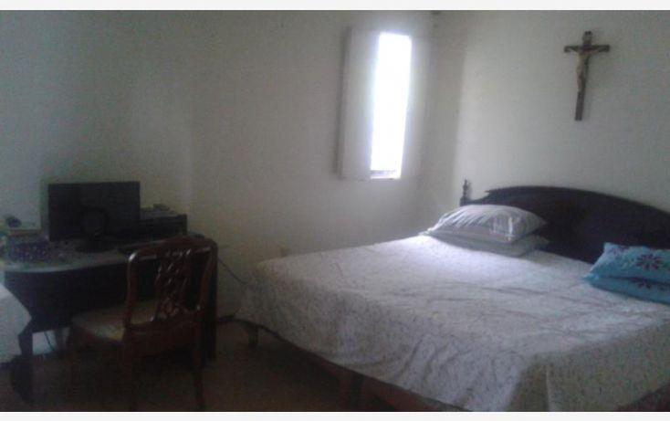 Foto de casa en venta en reforma, reforma, cuernavaca, morelos, 1527532 no 10