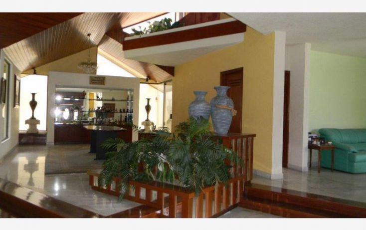 Foto de casa en venta en reforma, reforma, cuernavaca, morelos, 1535392 no 02