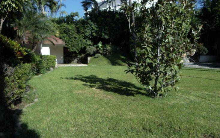 Foto de casa en venta en reforma, reforma, cuernavaca, morelos, 1535392 no 08