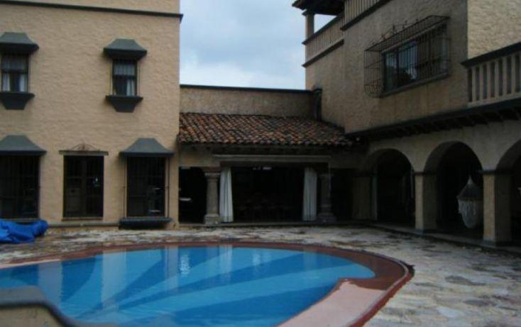 Foto de casa en venta en reforma, reforma, cuernavaca, morelos, 1559126 no 01