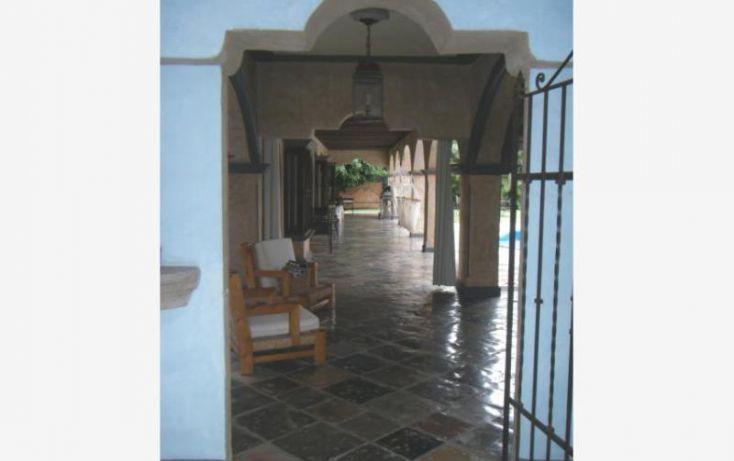 Foto de casa en venta en reforma, reforma, cuernavaca, morelos, 1559126 no 02