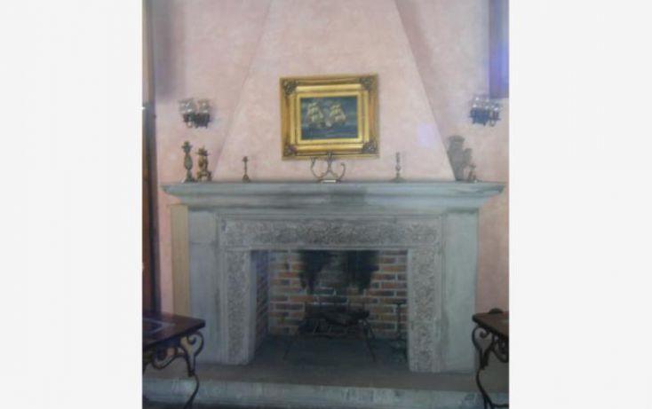 Foto de casa en venta en reforma, reforma, cuernavaca, morelos, 1559126 no 03
