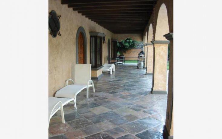 Foto de casa en venta en reforma, reforma, cuernavaca, morelos, 1559126 no 04