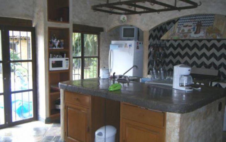 Foto de casa en venta en reforma, reforma, cuernavaca, morelos, 1559126 no 05