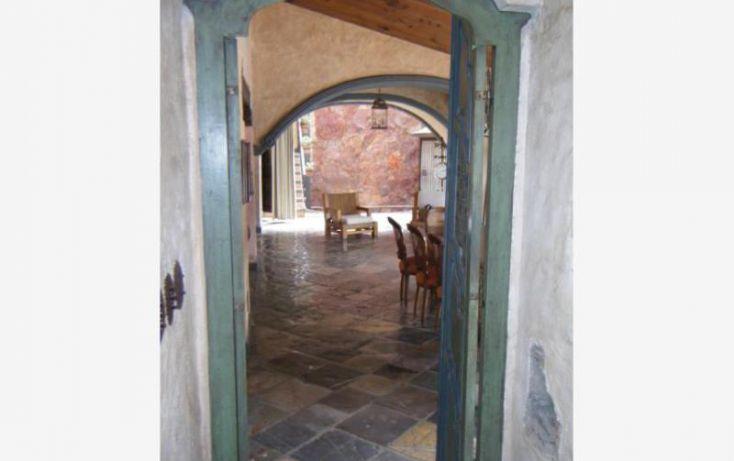 Foto de casa en venta en reforma, reforma, cuernavaca, morelos, 1559126 no 06