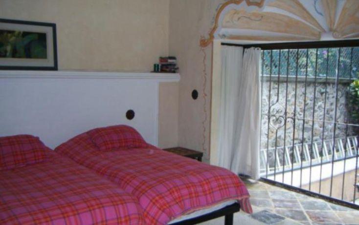 Foto de casa en venta en reforma, reforma, cuernavaca, morelos, 1559126 no 07
