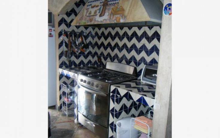 Foto de casa en venta en reforma, reforma, cuernavaca, morelos, 1559126 no 08