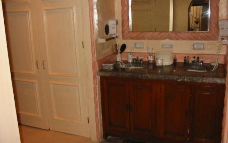 Foto de casa en venta en reforma, reforma, cuernavaca, morelos, 1559126 no 09