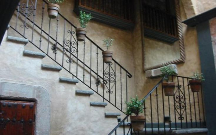 Foto de casa en venta en reforma, reforma, cuernavaca, morelos, 1559126 no 10