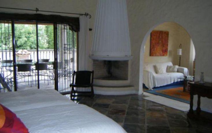 Foto de casa en venta en reforma, reforma, cuernavaca, morelos, 1559126 no 11