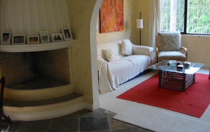 Foto de casa en venta en reforma, reforma, cuernavaca, morelos, 1559126 no 12