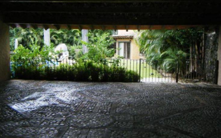 Foto de casa en venta en reforma, reforma, cuernavaca, morelos, 1559126 no 14