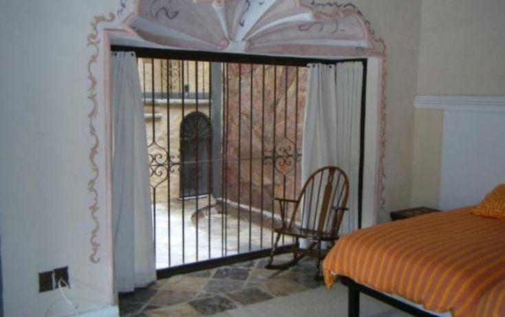 Foto de casa en venta en reforma, reforma, cuernavaca, morelos, 1559126 no 15