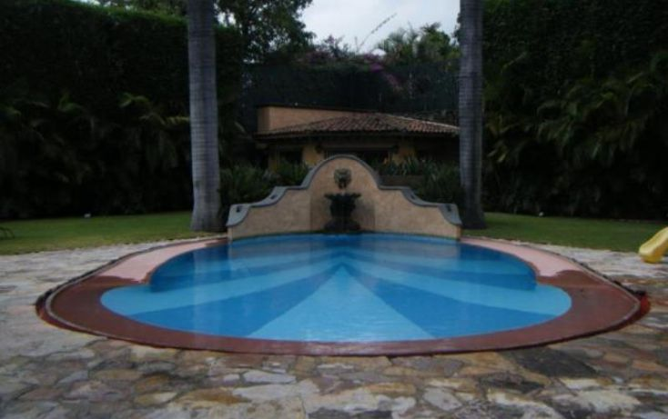 Foto de casa en venta en reforma, reforma, cuernavaca, morelos, 1559126 no 16