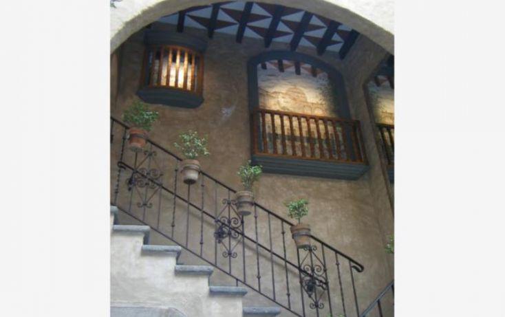 Foto de casa en venta en reforma, reforma, cuernavaca, morelos, 1559126 no 18