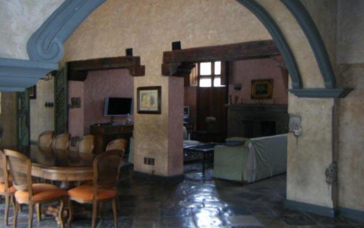 Foto de casa en venta en reforma, reforma, cuernavaca, morelos, 1559126 no 19