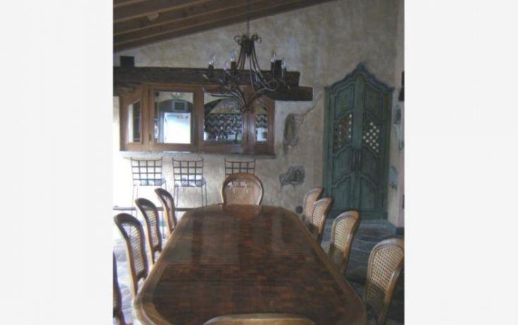 Foto de casa en venta en reforma, reforma, cuernavaca, morelos, 1559126 no 21
