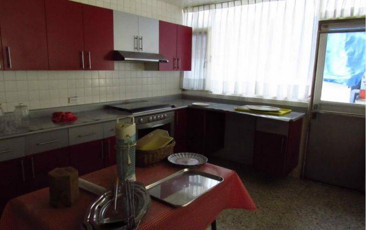 Foto de casa en venta en reforma, reforma, cuernavaca, morelos, 1565452 no 12