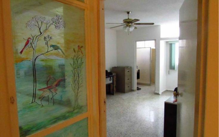 Foto de casa en venta en reforma, reforma, cuernavaca, morelos, 1565452 no 13